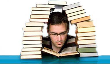 Библиотека трейдера